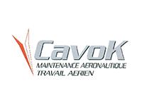 cavok-partenaires-2016.jpg