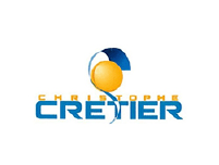 105-cretier.png