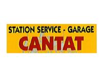 120-cantat.png