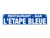 91-etape-bleue.jpg