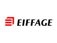 51-eiffage.png