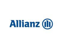 10-allianz.jpg