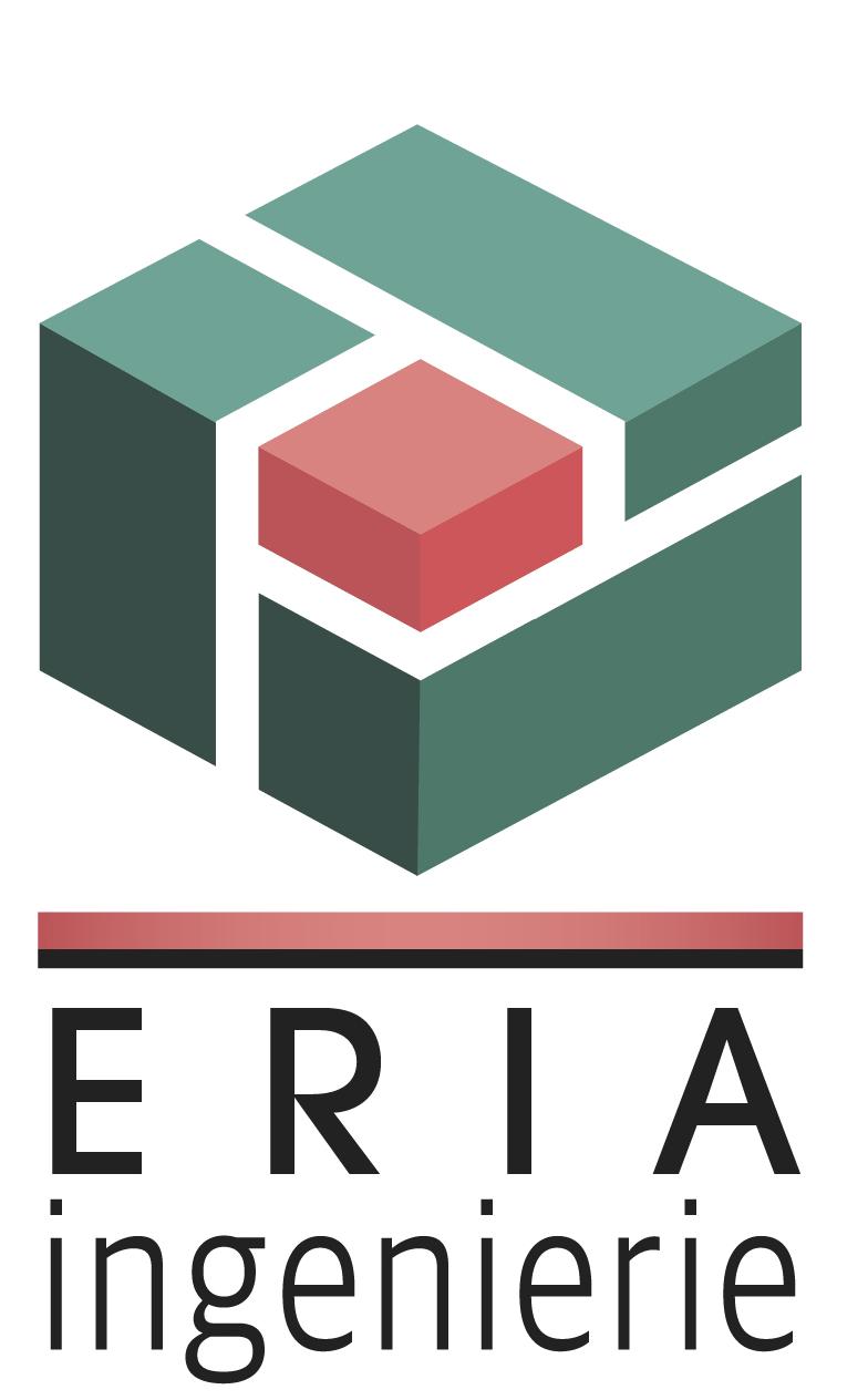 logo-eria-ingenierie.png