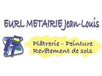 60-eurl-metairie.png
