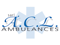 SARL ACL ambulances